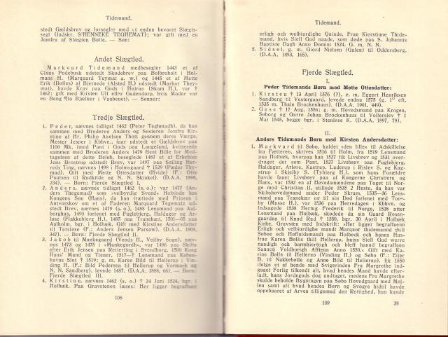 Tidemand DAA 1945 (2)
