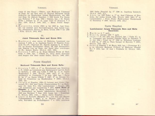 Tidemand DAA 1945 (3)