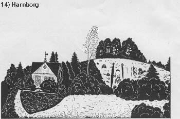Harnborg