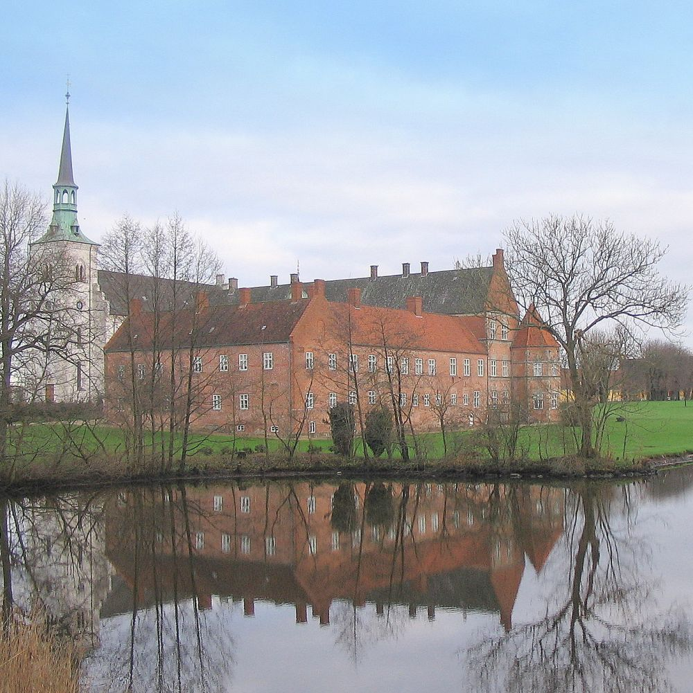 Brahetrolleborg