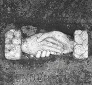 A. Sørensens stenstøberi