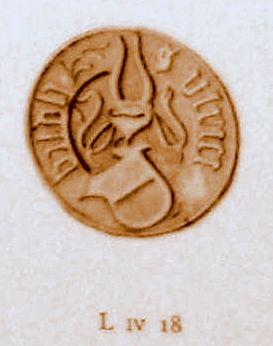 Ulrik Bild, kannik i Roskilde 1502