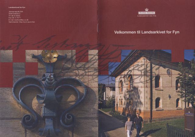 LAO-brochure-1
