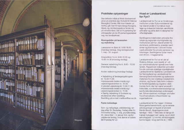 LAO-brochure-2