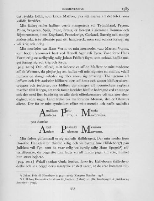 APP (1586-1629) side 331
