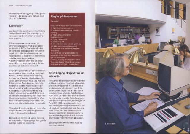 LAO-brochure-3