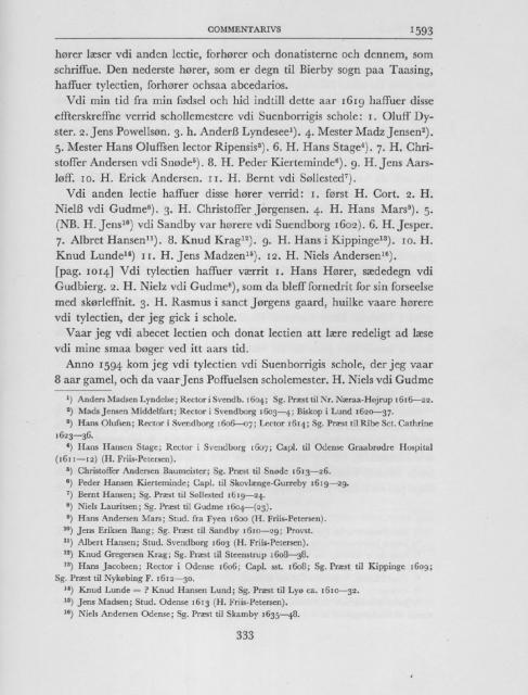 APP (1586-1629) side 333