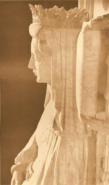 Dronning Margrethe I