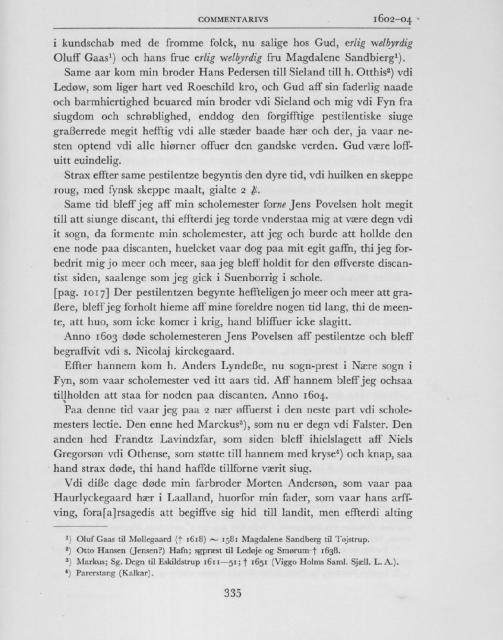 APP (1586-1629) side 335
