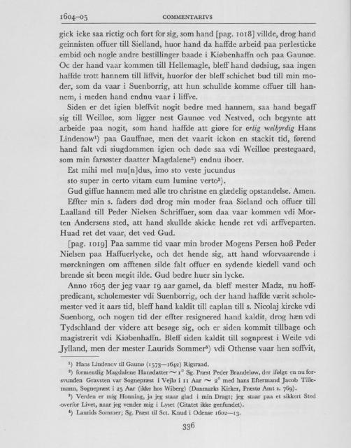 APP (1586-1629) side 336