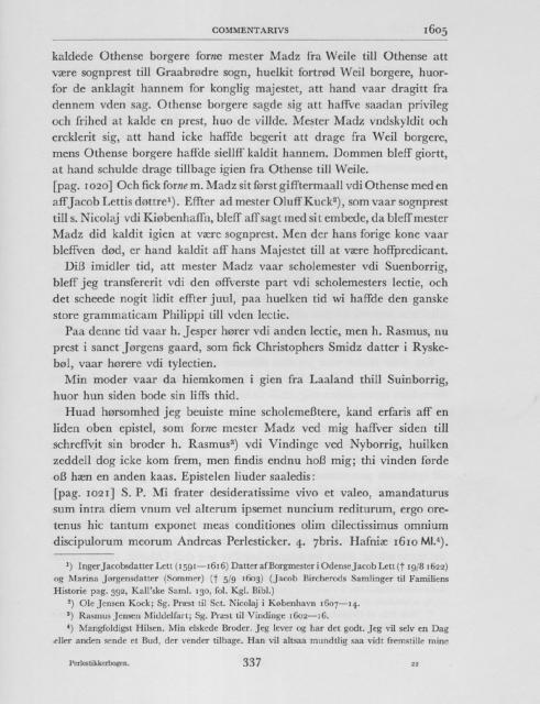 APP (1586-1629) side 337