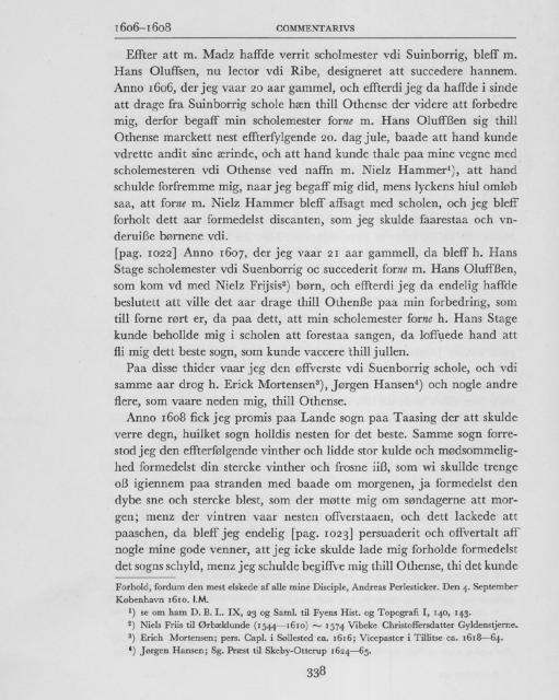 APP (1586-1629) side 338