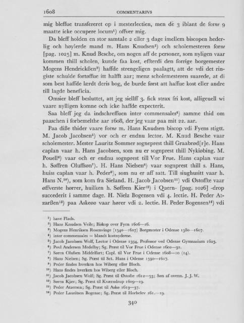 APP (1586-1629) side 340