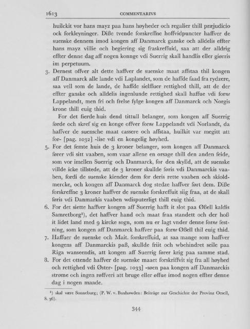 APP (1586-1629) side 344