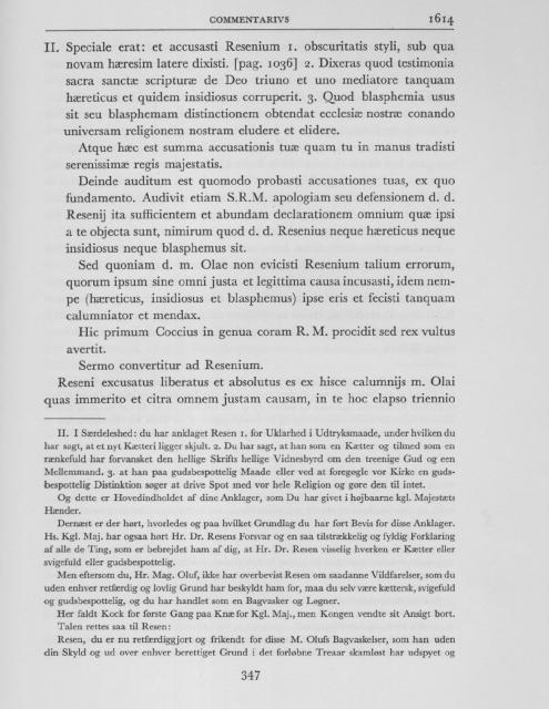 APP (1586-1629) side 347