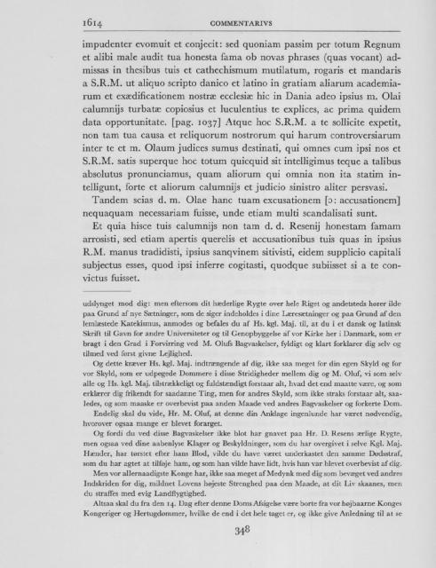 APP (1586-1629) side 348