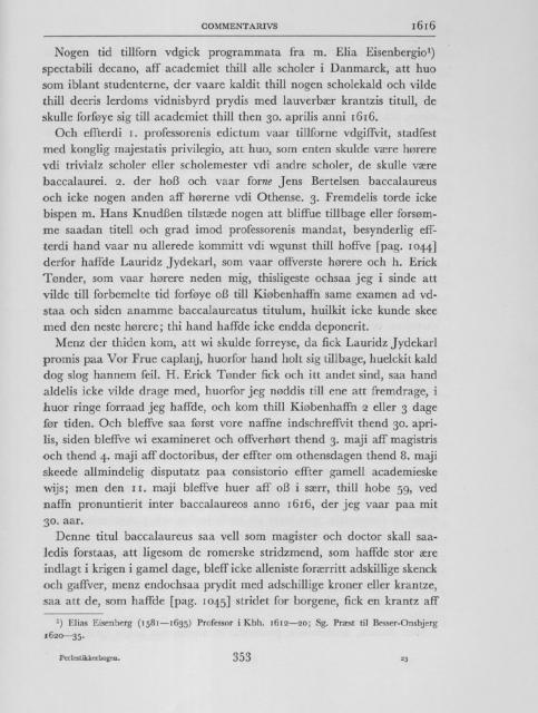 APP (1586-1629) side 353