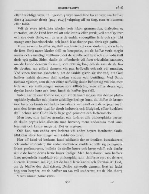 APP (1586-1629) side 355