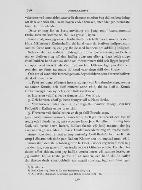 APP (1586-1629) side 356