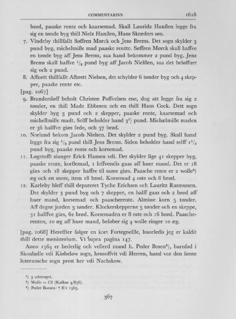 APP (1586-1629) side 367