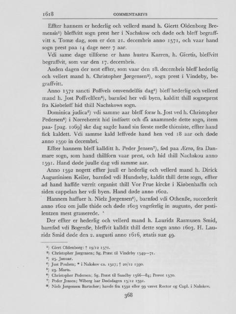 APP (1586-1629) side 368