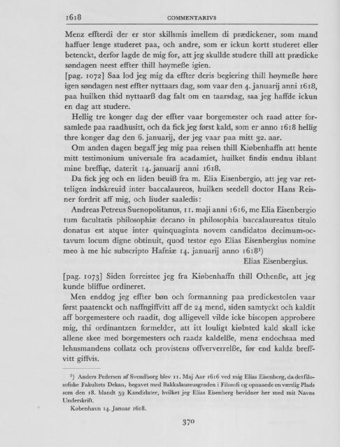 APP (1586-1629) side 370
