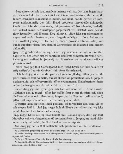 APP (1586-1629) side 371