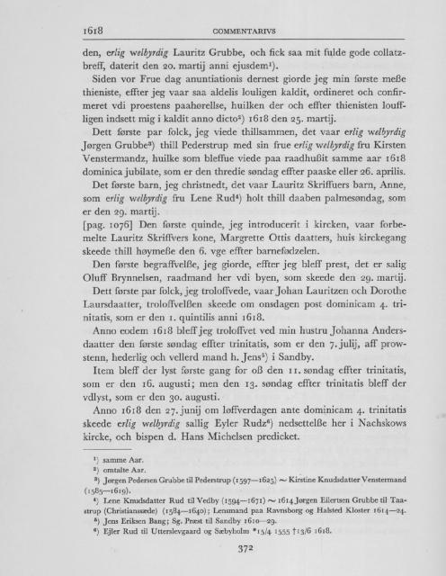 APP (1586-1629) side 372