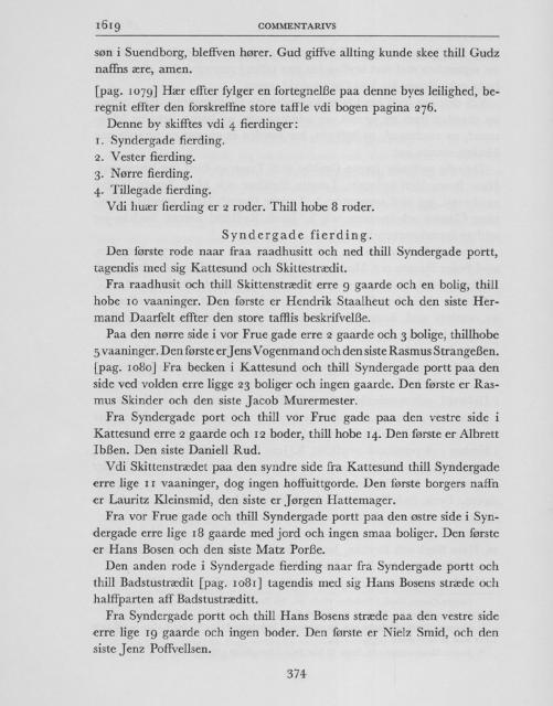 APP (1586-1629) side 374