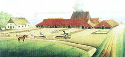 Fattiggaard3