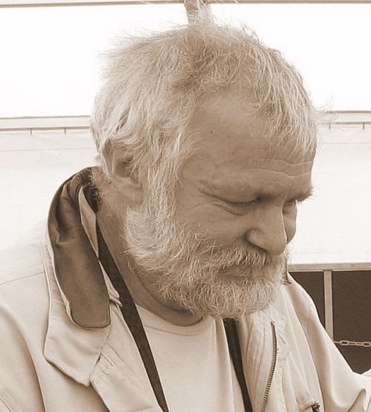 Hans Nørgaard