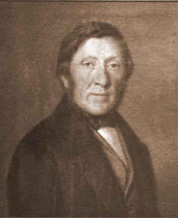 Henrik Langkilde