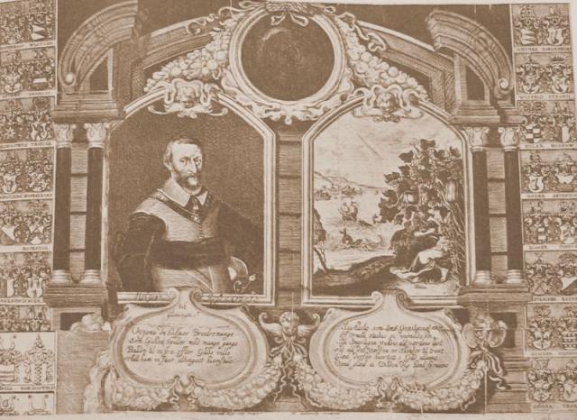 Holger Rosenkrantz