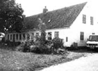 Humble Fattiggård1