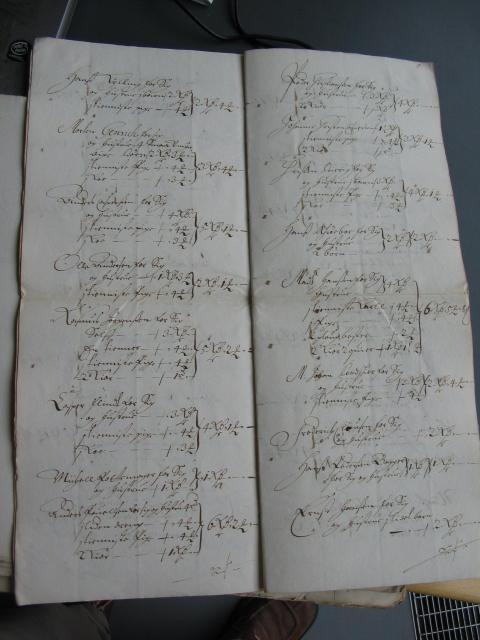 Mandtal 1687 (4)