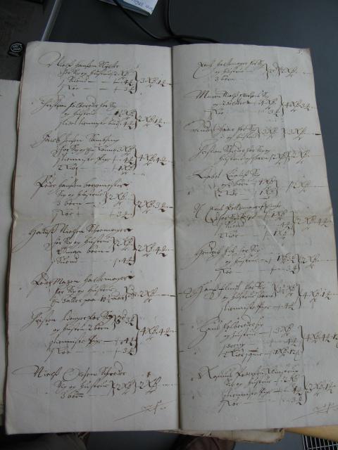 Mandtal 1687 (5)