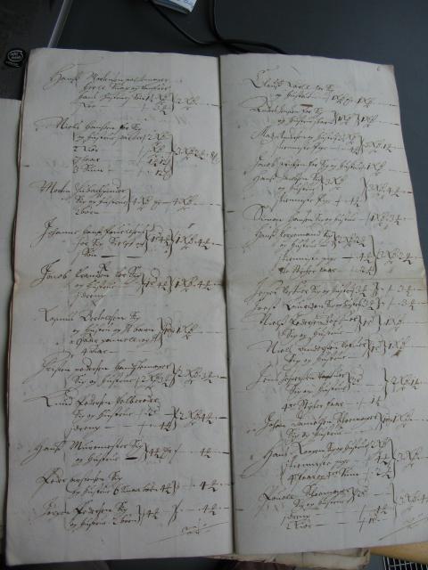 Mandtal 1687 (6)