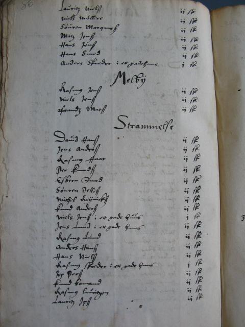 Landet sogn 1572 (2)