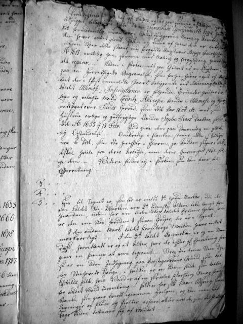 Øster Skerninge og Hundstrup sogne 1769 (5)