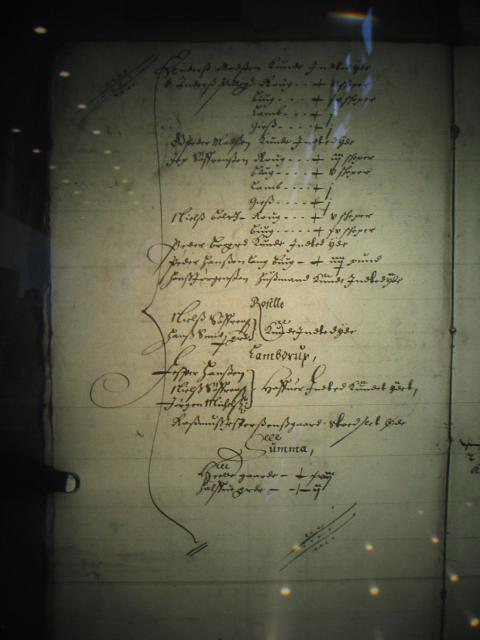 Vindinge herred 1657-58 (2)
