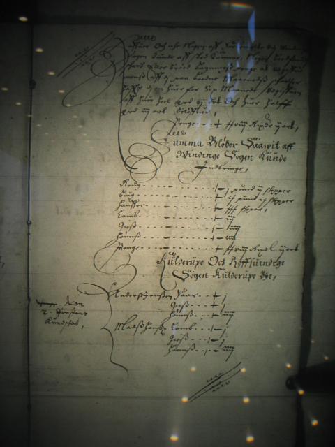 Vindinge herred 1657-58 (3)