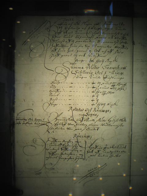 Vindinge herred 1657-58 (8)