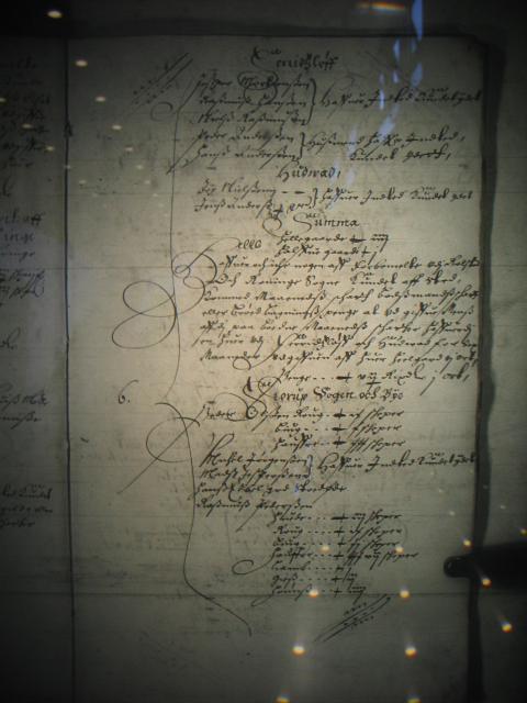 Vindinge herred 1657-58 (9)