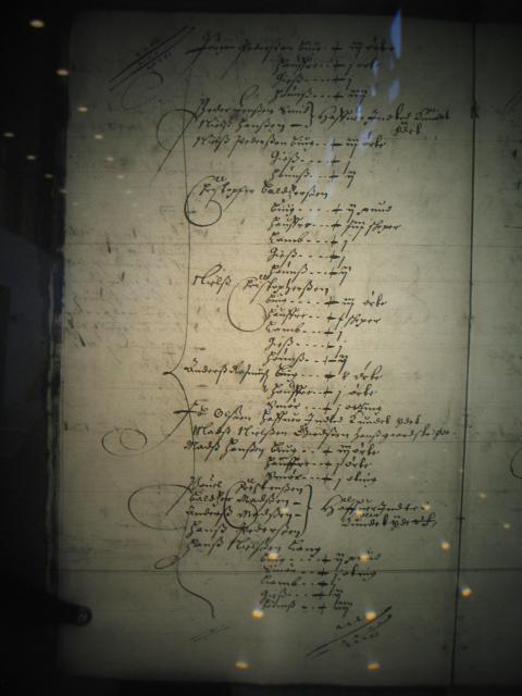 Vindinge herred 1657-58 (10)