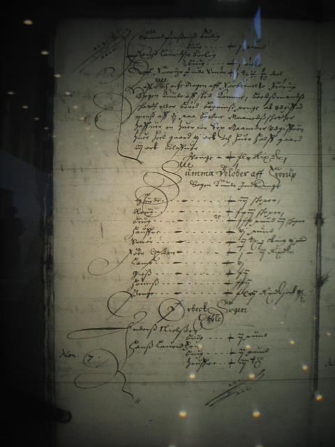 Vindinge herred 1657-58 (12)