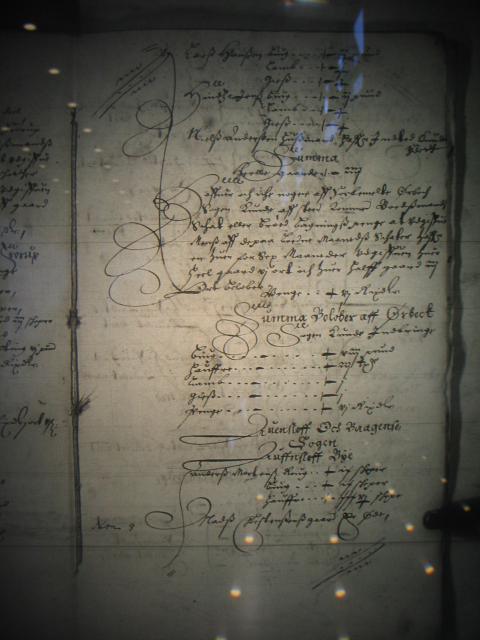 Vindinge herred 1657-58 (13)