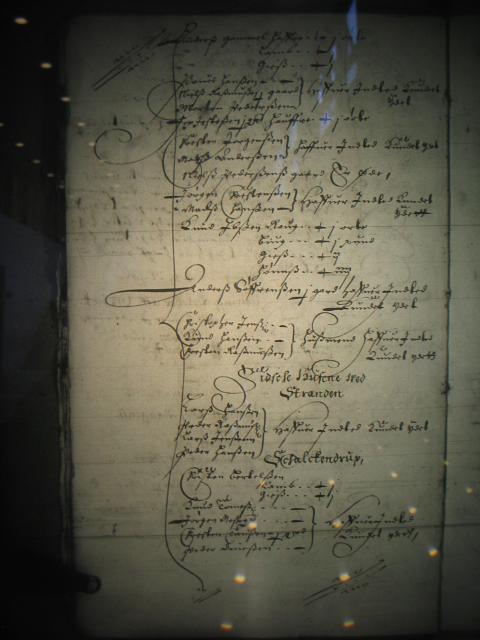 Vindinge herred 1657-58 (14)