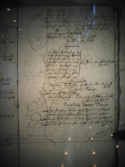 Vindinge herred 1657-58 (15)