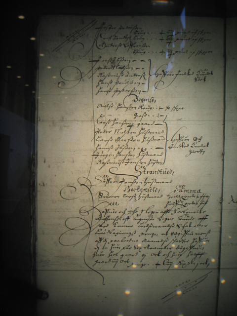 Vindinge herred 1657-58 (17)