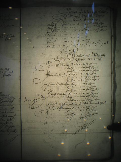 Vindinge herred 1657-58 (18)